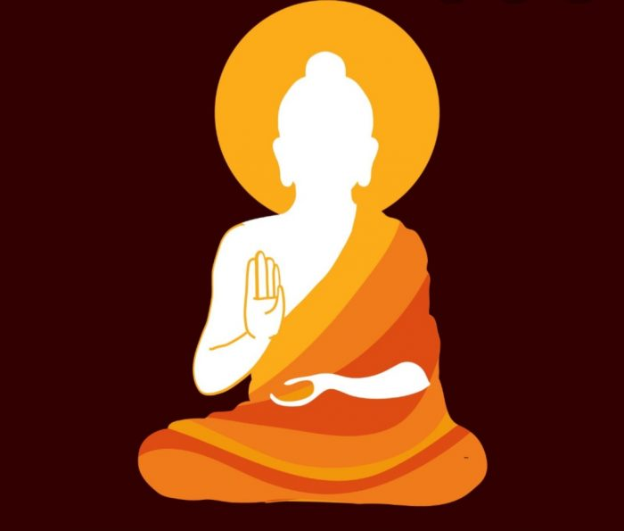 New Upper Buddhas of the Universe
